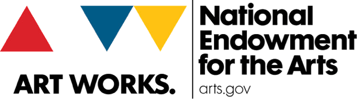 Art Works | National Endowment for the Arts